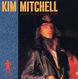 Songtexte von Kim Mitchell - Shakin' Like a Human Being