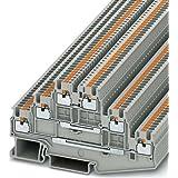 Phoenix 3213713 - Borne carril pit 1,5/s-3l