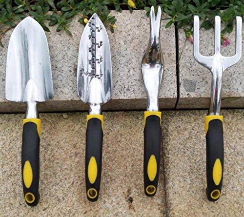 Outils De Jardinage Légumes De Jardin Raising Small Shovels Spade Hoe Horticulture Set