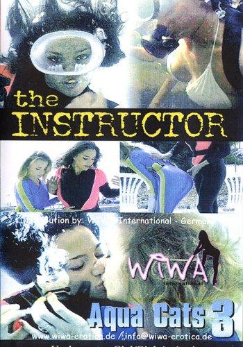 aqua-cats-03-the-instructor