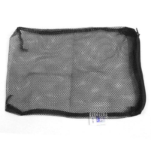 rits-tot-20cm-x-14cm-vissen-isolatie-net-bag-black-voor-aquarium