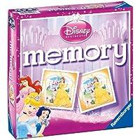 Ravensburger Disney Princess Memory-Spiel