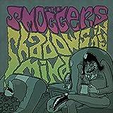Shadows In My Mind [Vinyl LP]