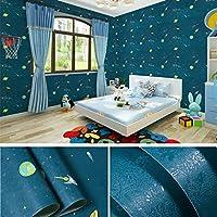 Blue Dream Cielo Stellato Costo.Amazon It Cielo Stellato Arte Decorazioni Per Interni Casa E Cucina