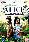 Alice [DVD]