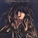 Lay Low (Vinyl) [Vinyl LP]
