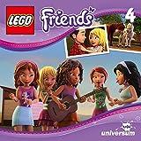 LEGO Friends (CD 4)