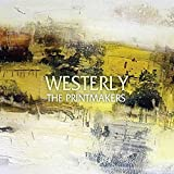 Westerley-Featuring Norma Winstone
