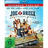 Joe Dreck 2 - Beautiful Loser - Extended Version