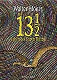 'Die 13 1/2 Leben des Käpt'n...' von 'Walter Moers'