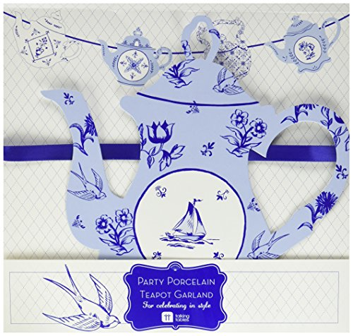 talking-tables-party-porcelain-blue-hanging-bunting-banner-5m-for-a-tea-party-or-general-decoration-