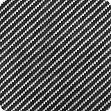 FILM PELICULA WATER TRANSFER PRINTING HIDROIMPRESION HIDROGRAFIA HYDRA HYDROGRAPHIC HFC-110 FIBRA DE CARBONO (0) (50x100cm)