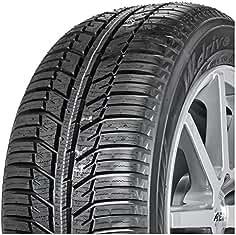 F//C//70 Winter Tire Yokohama W.drive V903-175//65//R14 82T