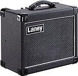 Laney LG12 Ampli pour Guitare Noir