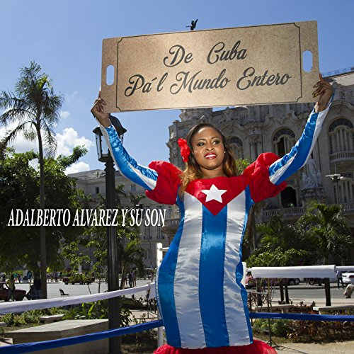 De Cuba Pa