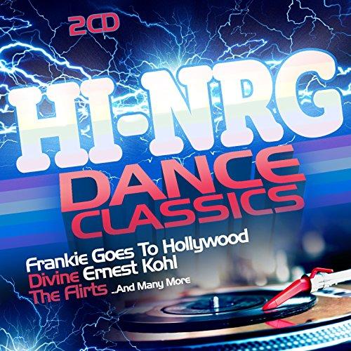 hi-nrg-dance-classics