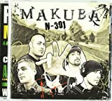 Makuba N-301