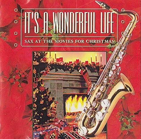 Instrumental Jazz Versions (Christmas Songs)