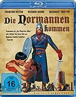 Die Normannen kommen [Blu-ray] hier kaufen