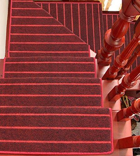 dicke-selbstklebende-anti-rutsch-treppe-teppich-schritt-pad-set-von-5-matten-farbe-2-grosse-a-9024cm