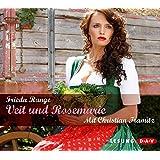 Veit und Rosemarie: Lesung mit Musik von der Biermösl Blosn (2 CDs)