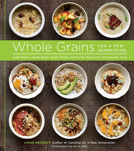 Get whole grains for a new generation light dishes hearty pdf get whole grains for a new generation light dishes hearty pdf forumfinder Image collections