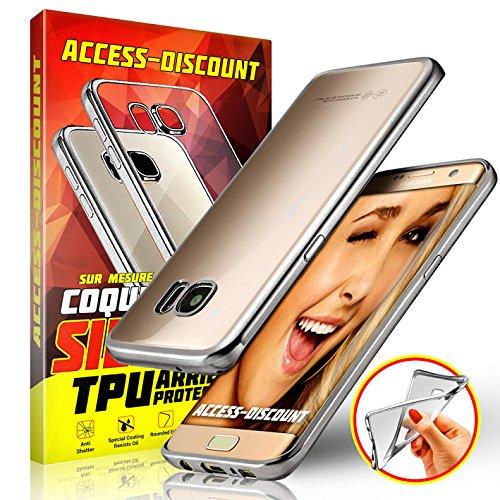 -luxus-aluminium-schutzhulle-samsung-galaxy-j3-206-schutzhulle-ruckseitigen-silikon-bruchsicher-tran