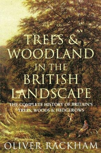 trees-and-woodland-in-the-british-landscape