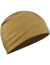 Quick Dry Cap