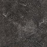 d-c-fix, Folie, Avellino beton, selbstklebend, 45 cm breit, je lfm