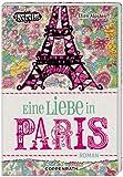 Rebella - Eine Liebe in Paris - Ellen Alpsten