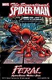Image de Sensational Spider-Man: Feral