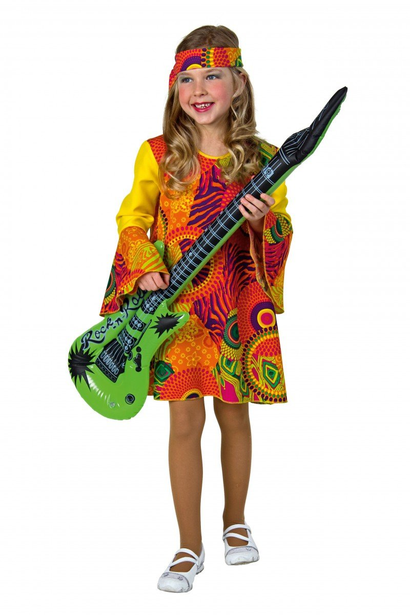 Hippie kleid fur madchen