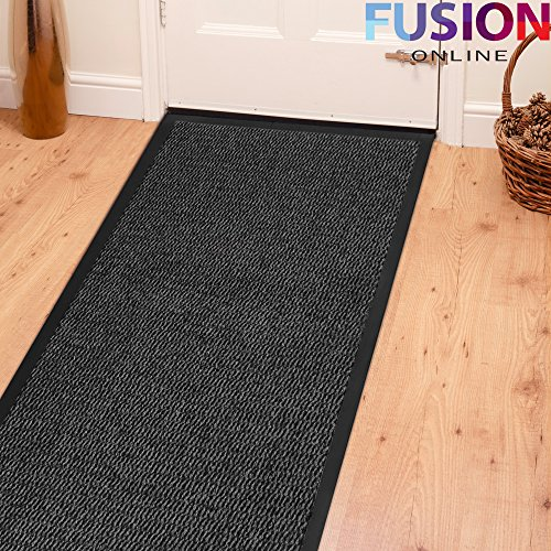 heavy-duty-non-slip-rubber-barrier-mat-large-small-rugs-back-door-hall-kitchen-120-x-180-cm-black