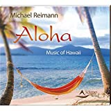 Aloha - Music of Hawaii