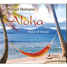 Aloha - Music of Hawaii