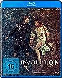 Involution - Vernichte dich, befreie den Planeten [Blu-ray]