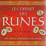 Le coffret des runes