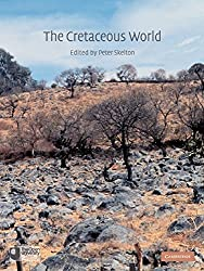 The Cretaceous World