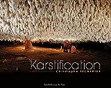Karstification