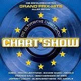 Die Ultimative Chartshow-Grand Prix Hits