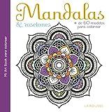 Image de Mandalas & rosetones