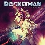 Rocketman (2lp) [Vinyl LP]