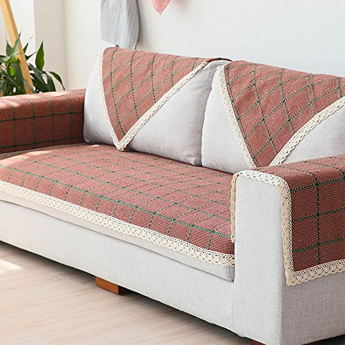 ieasycan-100-cotton-sofa-covers-plush-slip-resistant-spring-and-autumn-thermal-sectional-sofa-cushio