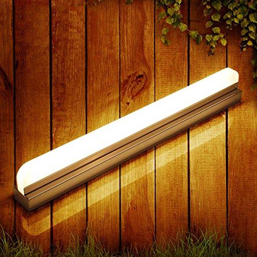 spiegel-vorne-lampe-anti-fog-badezimmer-badezimmer-spiegel-lampe-wand-lampe-moderne-einfache-art-gal