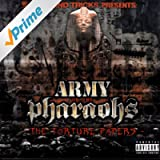 The Torture Papers [Explicit]