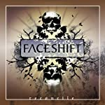 "Stockholm based metal band FACESHIFT is releasing their debut album entitled ""Reconcile"" through Black Lodge. The band, comprised mainly of members of now dormant Death Metal band Eternal Oath, carries the torch of the metal greats of the 90's and br..."