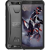 Blackview BV5500 Plus Android 10,0 Outdoor Smartphone ohne Vertrag Günstige 4G- 5.5 Zoll (13.9cm) HD Display, 4400mAh…