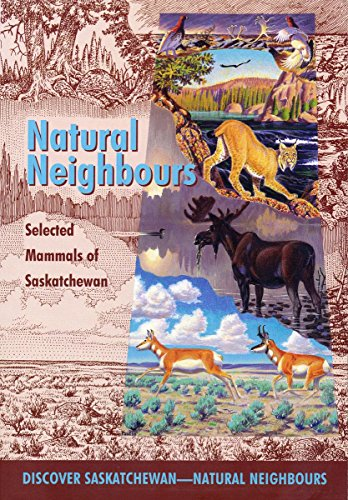 natural-neighbours-selected-mammals-of-saskatchewan
