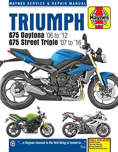 triumph-675-daytona-street-triple-2006-2016-haynes-manual